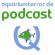 Aquariumterror Retro Podcast