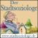 Stadtsoziologe
