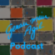 GenauMeinAgil-Podcast Downlaod