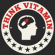 Think Vitamin Radio
