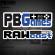 PBGames - Games, Reviews, Podcasts, Videos und mehr