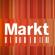 Markt Service