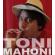 Spreeblick » Toni Mahoni