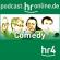 hr4 - Comedy