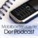 Mobilbox-Service