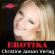 Christine Janson Verlag