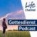 Life Channel - Online Gottesdienste Predigten Downlaod