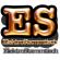 ElektroStammtisch - Der Technik Podcast