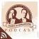 Podcast : Sanft & Sorgfältig | radioeins