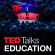 TED Talks Education Special