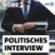 Politisches Interview Downlaod