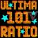 ULTIMA RATIO 101 - Kritische Theorie 7-17