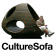 CultureSofa » Podcast Feed