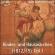 Kinder- und Hausmaerchen (1812/15) Teil 1 by Grimm, Jacob & Wilhelm