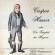 Caspar Hauser oder die Trägheit des Herzens by Jakob Wassermann (1873 - 1934)
