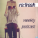 Re:Fresh Music * Deep, House, Tech & Techno