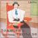 Sammlung kurzer deutscher Prosa 039 by Various