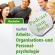Arbeits-, Organisations- und Personalpsychologie für Bachelor: Hörbeiträge