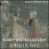 Kinder- und Hausmärchen (1812/15) Teil 2 by  Jacob & Wilhelm Grimm (1785 - 1863)