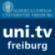 alma* - Uni-TV Freiburg