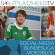 Bolzplatzheld.TV - Social-Media | Bundesliga | Videoblog