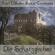 Schatzgräber, Die by Salice-Contessa, Karl Wilhelm
