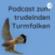 Podcast zum trudelnden Turmfalken Downlaod