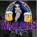 Warlocks: Games and Beer » Warlocks Games and Beer Podcast