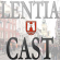 Lentiacast