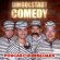Dingolstadt Comedy
