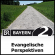 Evangelische Perspektiven - Bayern 2