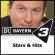 Bayern 3 - Stars & Hits
