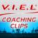 V.I.E.L Coaching Clips