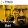 TV Talk - Breaking Bad
