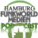 Filmmusik Podcast