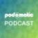 Alison's podcast