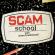 Scam School (Quicktime HD)