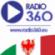 RAI Sender Bozen - Deutsches Programm