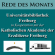 Rede des Monats - Universitätsbibliothek Freiburg