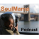 SoulMamaPodcast