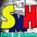 SMH - Singen mit Holzmann