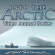 Into The ARCTIC: Artist Cory Trepanier's Video Journals