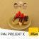 FM4 - Projekt X