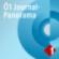Ö1 Journal-Panorama