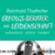 ERFOLGS-BERATER AUS LEIDENSCHAFT Downlaod