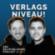Verlagsniveau! - Der Selfpublishing Podcast: Finanzielle Freiheit mit Print on Demand Büchern auf Amazon