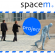 spacem