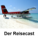 Reisecast