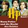 Harry Potter Podcast