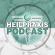 Heilpraxis Podcast